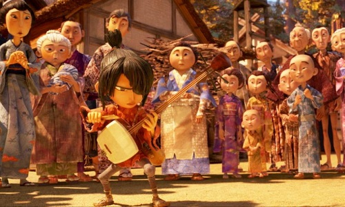 Kubo_and_the_two_strings_3