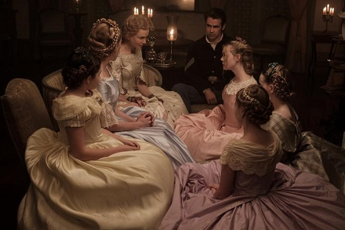 The_beguiled_2