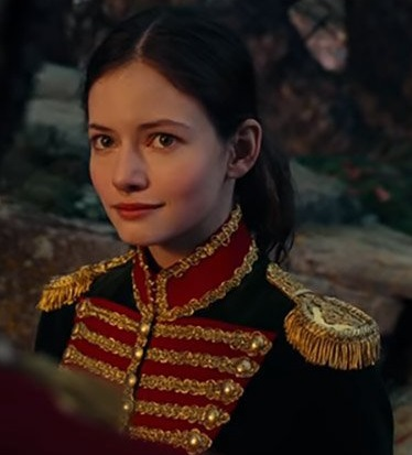 The_nutcracker_and_the_four_realms_