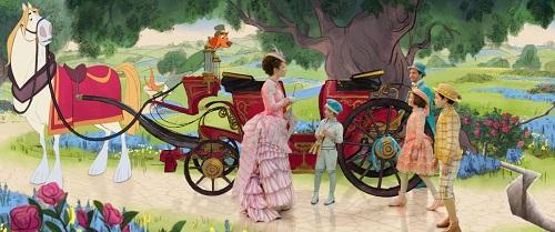 Mary_poppins_returns_2
